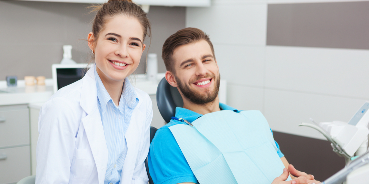 How To Choose the Best Dentist in South Pasadena, CA