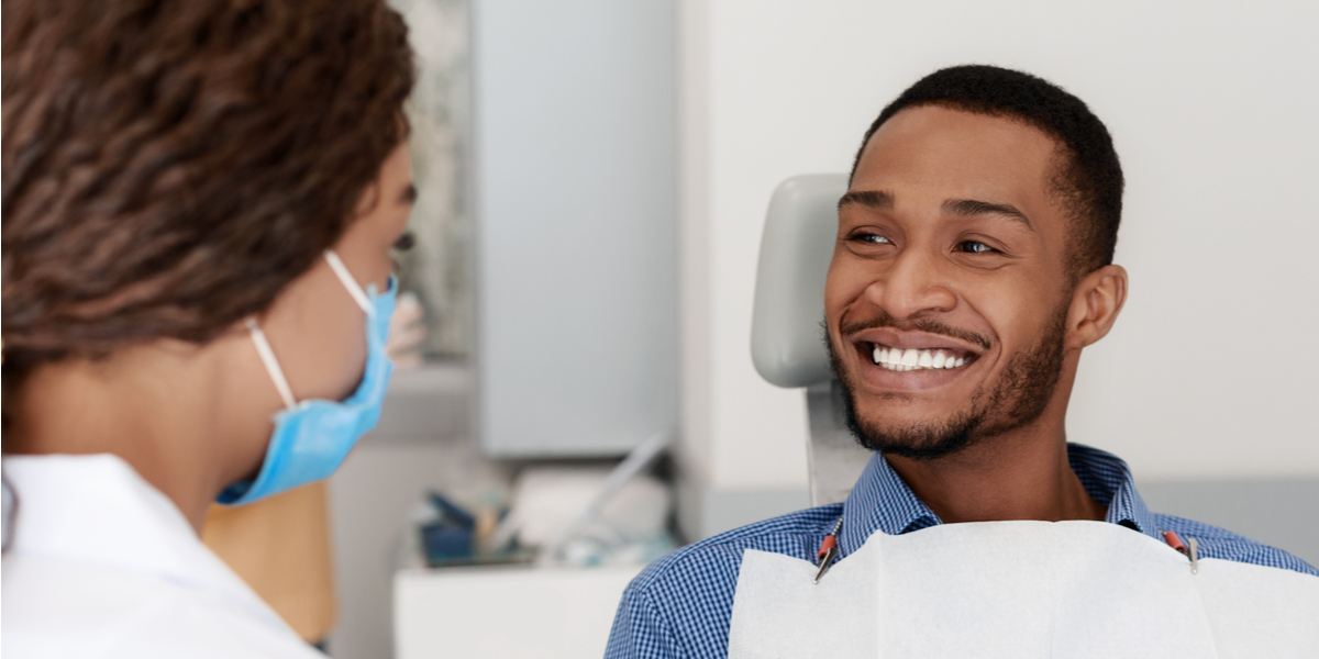 Options For Teeth Whitening in South Pasadena, CA