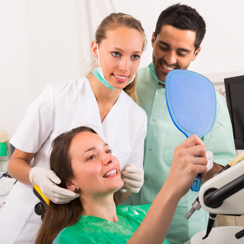 dental-implant-recovery-in-south-pasadena-ca