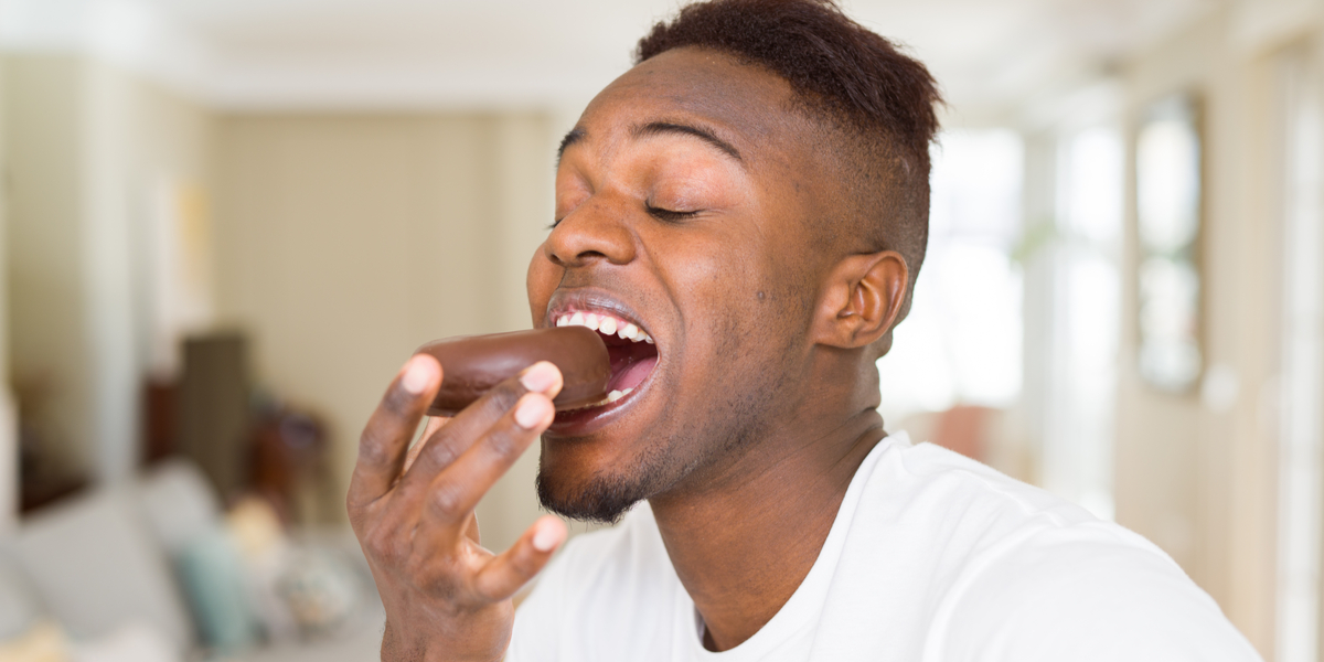 How Bad For Your Teeth Is Chocolate In South Pasadena, CA?