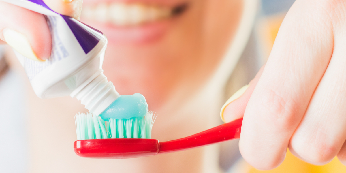 Myths And Facts About Fluoride In South Pasadena